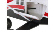 Avios-PNF-BushMule-V2-Twin-Motor-Sports-STOL-Airplane-1500mm-9310000446-0-17