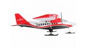 Avios-PNF-BushMule-V2-Twin-Motor-Sports-STOL-Airplane-1500mm-9310000446-0-21