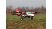 Avios-PNF-BushMule-V2-Twin-Motor-Sports-STOL-Airplane-1500mm-9310000446-0-5