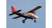 Avios-PNF-BushMule-V2-Twin-Motor-Sports-STOL-Airplane-1500mm-9310000446-0-3