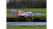 Avios-PNF-BushMule-V2-Twin-Motor-Sports-STOL-Airplane-1500mm-9310000446-0-6