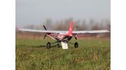Avios-PNF-BushMule-V2-Twin-Motor-Sports-STOL-Airplane-1500mm-9310000446-0-7