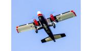 Avios-PNF-BushMule-V2-Twin-Motor-Sports-STOL-Airplane-1500mm-9310000446-0-8