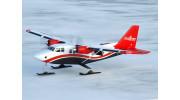 Avios-PNF-BushMule-V2-Twin-Motor-Sports-STOL-Airplane-1500mm-9310000446-0-9