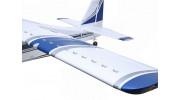 Avios-PNF-Grand-Tundra-Plus-Blue-Silver-Sports-Model-1700mm-67-Plane-9499000386-0-12