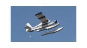Avios-PNF-Grand-Tundra-Plus-Blue-Silver-Sports-Model-1700mm-67-Plane-9499000386-0-2