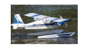 Avios-PNF-Grand-Tundra-Plus-Blue-Silver-Sports-Model-1700mm-67-Plane-9499000386-0-7