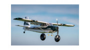 Avios-PNF-Grand-Tundra-Plus-Green-Gold-Sports-Model-1700mm-67-Plane-9499000385-0-2