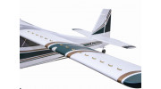 Avios-PNF-Grand-Tundra-Plus-Green-Gold-Sports-Model-1700mm-67-Plane-9499000385-0-14
