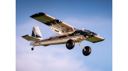 Avios-PNF-Grand-Tundra-Plus-Green-Gold-Sports-Model-1700mm-67-Plane-9499000385-0-6