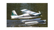 Avios-PNF-Grand-Tundra-Plus-Green-Gold-Sports-Model-1700mm-67-Plane-9499000385-0-7