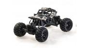 Basher-RockSta-1-24-4WS-Mini-Rock-Crawler-RTR-Metal-Gears-Cars-RTR-ARR-KIT-9249001327-0-2
