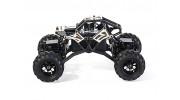 Basher-RockSta-1-24-4WS-Mini-Rock-Crawler-RTR-Metal-Gears-Cars-RTR-ARR-KIT-9249001327-0-3