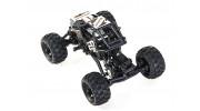 Basher-RockSta-1-24-4WS-Mini-Rock-Crawler-RTR-Metal-Gears-Cars-RTR-ARR-KIT-9249001327-0-4