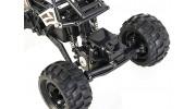 Basher-RockSta-1-24-4WS-Mini-Rock-Crawler-RTR-Metal-Gears-Cars-RTR-ARR-KIT-9249001327-0-9