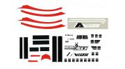BushMule-V2-1500mm-PNP-Decal-sheet-9310000454-0