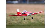 Cessna-188 Agwagon-2m-wingspan-9341000020-0-1
