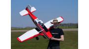 Cessna-188 Agwagon-2m-wingspan-9341000020-0-16
