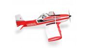 Cessna-188 Agwagon-2m-wingspan-9341000020-0-10