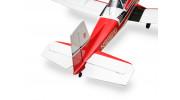 Cessna-188 Agwagon-2m-wingspan-9341000020-0-11