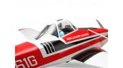 Cessna-188 Agwagon-2m-wingspan-9341000020-0-12