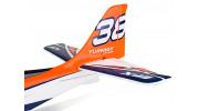 Durafly-EFX-Racer-PNF-Orange-Edition-High-Performance-Sports-Model-1100mm-43-7-9499000349-0-4
