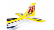 Durafly-EFX-Racer-PNF-Yellow-Edition-High-Performance-Sports-Model-1100mm-43-7-Plane-9499000348-0-5