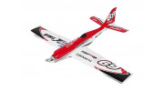 Durafly-EFXtra-Racer-PNF-Red-Edition-High-Performance-Sports-Model-975mm-Plane-9499000143-0-