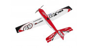 Durafly-EFXtra-Racer-PNF-Red-Edition-High-Performance-Sports-Model-975mm-Plane-9499000143-0-5