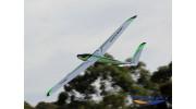 Durafly-Excalibur-PNF-_High-Performance-1600mm-63-V-Tail-Electric-HotlinerSlope_Soarer-Plane-9952000017-0-2