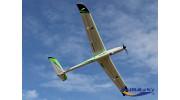 Durafly-Excalibur-PNF-_High-Performance-1600mm-63-V-Tail-Electric-HotlinerSlope_Soarer-Plane-9952000017-0-3