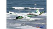 Durafly-Excalibur-PNF-_High-Performance-1600mm-63-V-Tail-Electric-HotlinerSlope_Soarer-Plane-9952000017-0-4