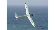 Durafly-Excalibur-PNF-_High-Performance-1600mm-63-V-Tail-Electric-HotlinerSlope_Soarer-Plane-9952000017-0-5