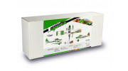 Durafly-Micro-Tundra-Classic-Green-PNF-635mm-25-EPO-Sports-Model-wFlaps-9898000015-0-14