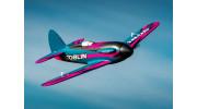 Durafly-PNF-Goblin-Racer-820mm-EPO-Pink-Blue-Black-Plane-9310000417-0-3