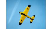 Durafly-PNF-Goblin-Racer-820mm-EPO-Yellow-Black-Silver-Plane-9310000383-0-2