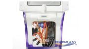 Durafly-Tundra-V2-PNF-Purple-Gold-1300mm-51-Sports-Model-w-Flaps-9499000369-0-11