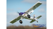 Durafly-Tundra-V2-PNF-Purple-Gold-1300mm-51-Sports-Model-w-Flaps-9499000369-0-3