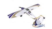Durafly-Tundra-V2-PNF-Purple-Gold-1300mm-51-Sports-Model-w-Flaps-9499000369-0-8