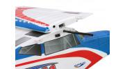 Durafly-Tundra-V2-PNF-RedBlue-1300mm -51-Sports-Model-wFlaps -9499000371-0-13