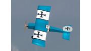Durafly-Ugly-Stick-V2-Electric-Sports-Model-EPO-1100mm-Blue-PNF-Plane-9306000502-0-3