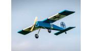 Durafly-Ugly-Stick-V2-Electric-Sports-Model-EPO-1100mm-Blue-PNF-Plane-9306000502-0-2
