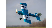 Durafly-Ugly-Stick-V2-Electric-Sports-Model-EPO-1100mm-Blue-PNF-Plane-9306000502-0-5