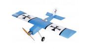Durafly-Ugly-Stick-V2-Electric-Sports-Model-EPO-1100mm-Blue-PNF-Plane-9306000502-0-8