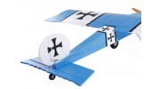 Durafly-Ugly-Stick-V2-Electric-Sports-Model-EPO-1100mm-Blue-PNF-Plane-9306000502-0-7