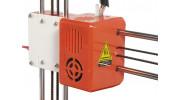 EasyThreed-X1-Mini-FDM-Portable-3D-Printer-Orange-91006000001-6