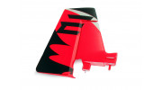 Extra-300-LX-Vertical-tail-spare-part-9306000522-0