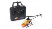 Firefox-C129-4ch-Flybarless-Micro-RC-Helicopter-RTF-w6-Axis-Gyro-Orange-9100200033-0-2