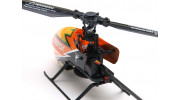 Firefox-C129-4ch-Flybarless-Micro-RC-Helicopter-RTF-w6-Axis-Gyro-Orange-9100200033-0-6