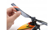 Firefox-C129-4ch-Flybarless-Micro-RC-Helicopter-RTF-w6-Axis-Gyro-Orange-9100200033-0-7